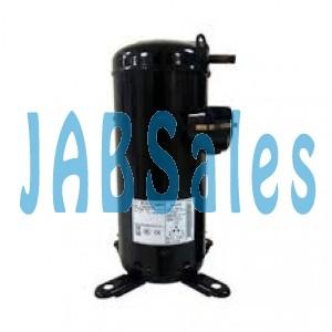 Compressor GJS 222PAA R-410A LG CGJ222SPAA