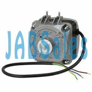 Motor M4Q045-CA27-04 9W EBMPAPST