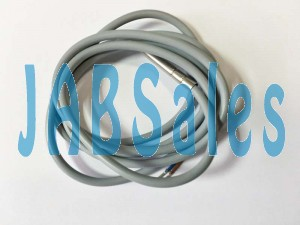 PROBE NTC 6*40 1,5m PVC  ELIWELL SN8P0A1500