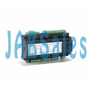 Pack Controller AK-PC 530 Danfoss 084B8007