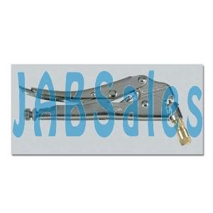 Piercing plier 14210 9881526 REFCO