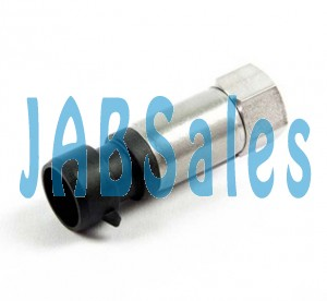Pressure transducer SPKT0021C0 CAREL