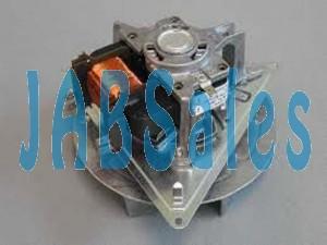 Hot air fan R2K150-AA03-10 EBMPAPST