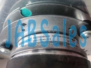 R2E210-AB34-01 EBMPAPST