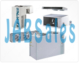 Blocksystems STH016Z001 RIVACOLD