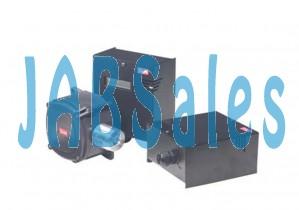 Sensor GDA EC 100 148H5200 Danfoss