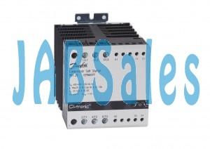 Soft starter MCI 25C Danfoss 037N0077