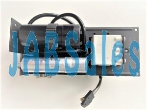 Starting device 117-7812 SECOP DANFOSS