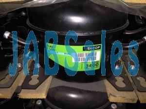 Compressor TL4F SECOP 102G3402 DANFOSS