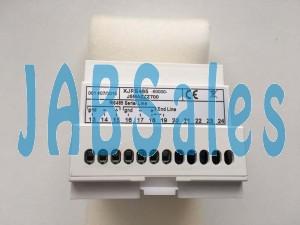 Serial interface XJRS485 230V Dixell XJRS485-60000