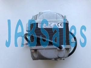 485199935007 - 34W - pentamotor - motor YZ35-45 - Motor 34W