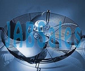 Axial fan FA065-SDD.4I.6 ZIEHL-ABEGG 107134