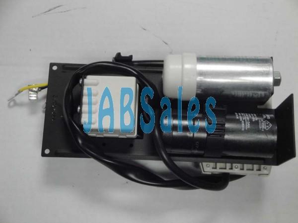 Starting device 117-7073 SECOP DANFOSS