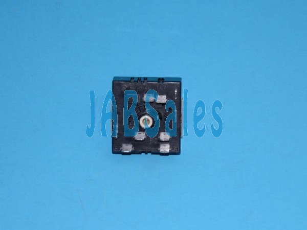 ENERGY SWITCH -SINGLE CIRCUIT 716269 GORENJE