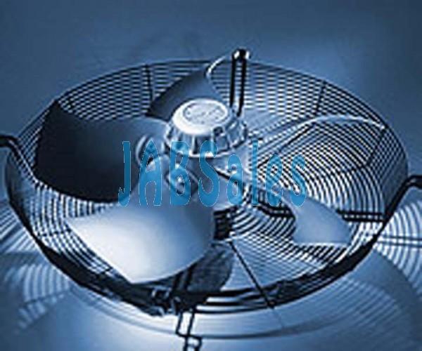 Axial fan FC080-6DS.6N.V7 Ziehl-abegg 135588