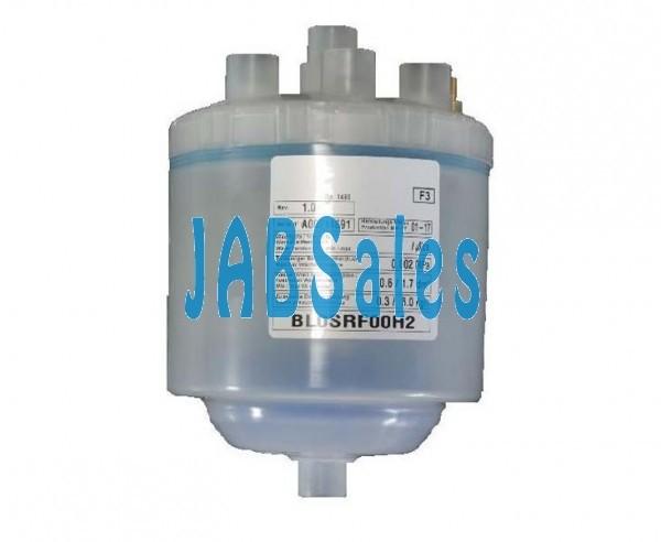 Cylinder BL0T5C00H0 65kg/h CAREL