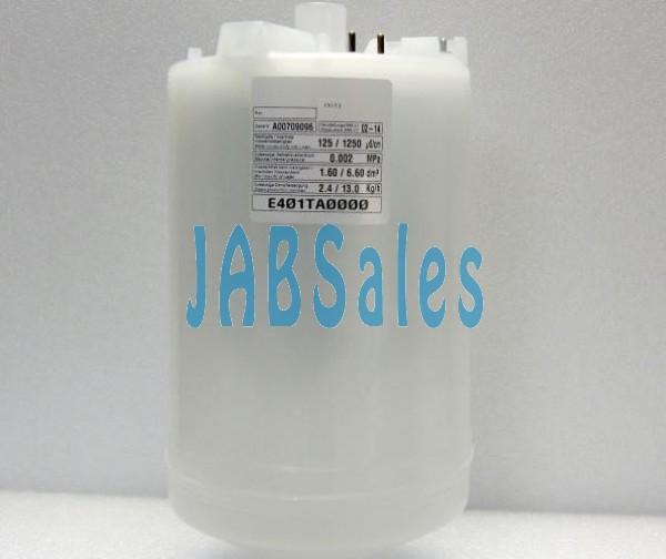 Cylinder F401TB-0000 CAREL