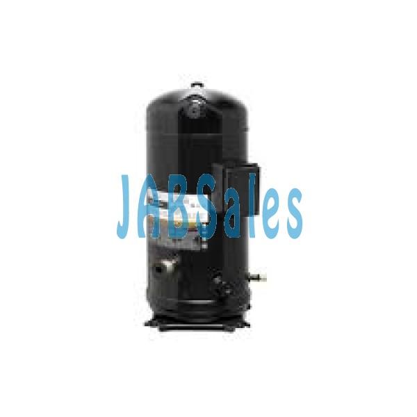 COMPRESSOR ZH150-KCE-TWD522 COPELAND 8060599