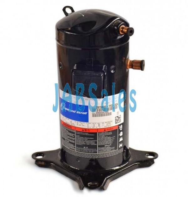 Compressor ZB114KCE-TFD-551 COPELAND 8608566