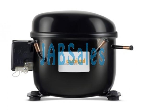 Compressor GU45TG CUBIGEL
