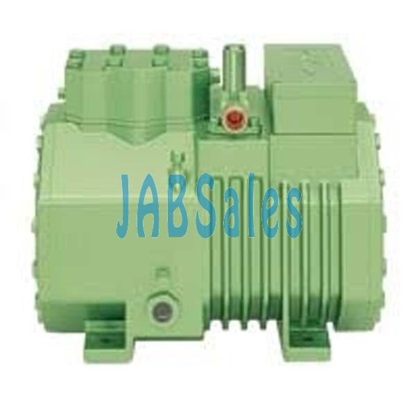 Compressor 4ESL-9K-40S BITZER