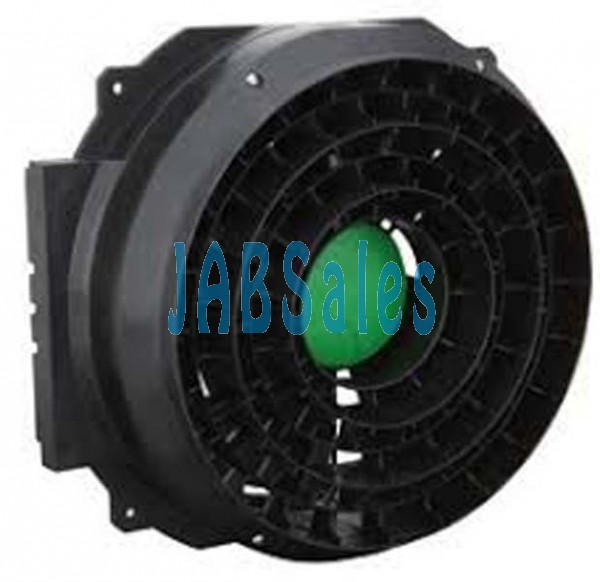 AxiCool W3G350-JN01-30 EBMPAPST