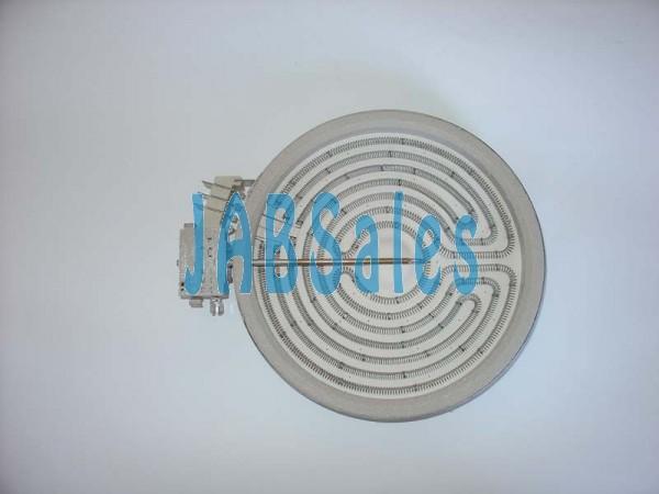 Radiant heater 390890 gorenje
