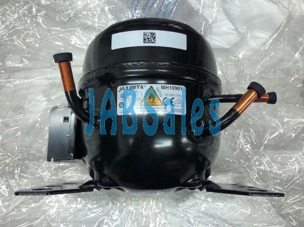 Compressor MH1090Y JIAXIPERA