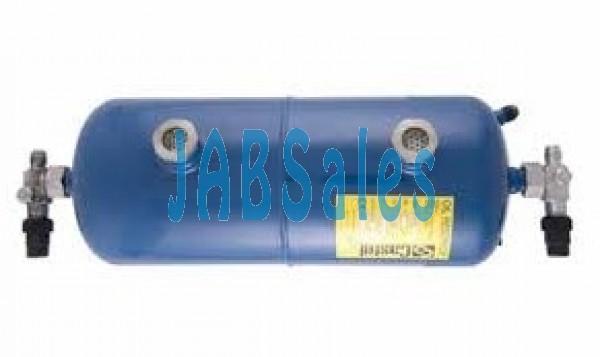 Oil reservoir 5740/4G CASTEL
