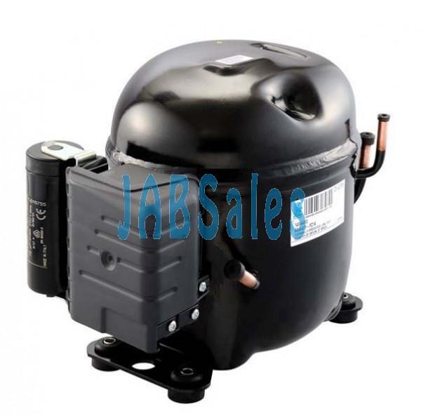 Compressor AE4425Z TECUMSEH