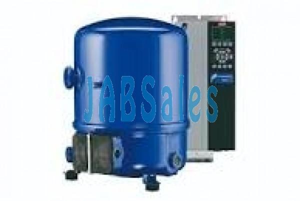 Compressor VTZ 038 JNR1 MANEUROP 120B0029 DANFOSS